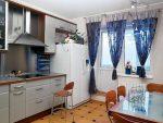 dizajn-kuxni-s-balkonom-5