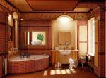 dizajn-vanny-i-tualeta-11