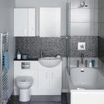 dizajn-vanny-i-tualeta-15
