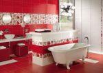 dizajn-vanny-i-tualeta-5