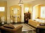 dizajn-vanny-i-tualeta-9