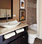 dizajn-vanny-sovmeshhennoj-s-tualetom-13
