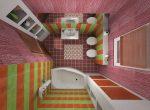 dizajn-vanny-sovmeshhennoj-s-tualetom-7