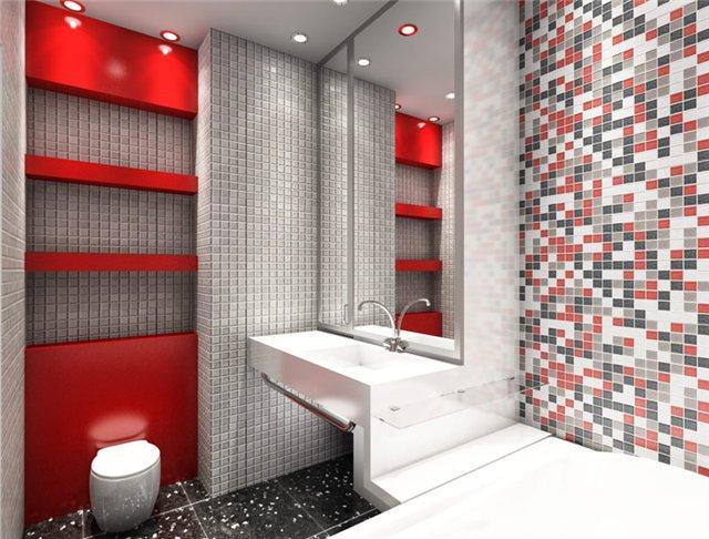 минимализм в ванной комнате, минимализм, интерьер в стиле минимализма