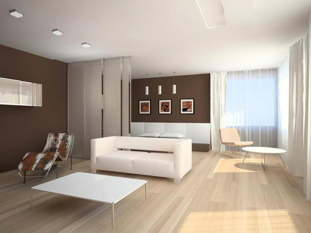 стиль минимализм, минимализм в интерьере, квартира в стиле минимализм