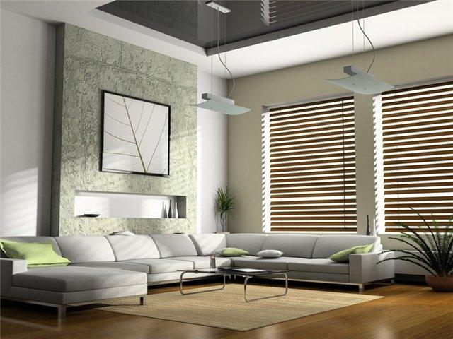 минимализм, минимализм в интерьере, гостевая в стиле минимализм, светлые тона минимализма