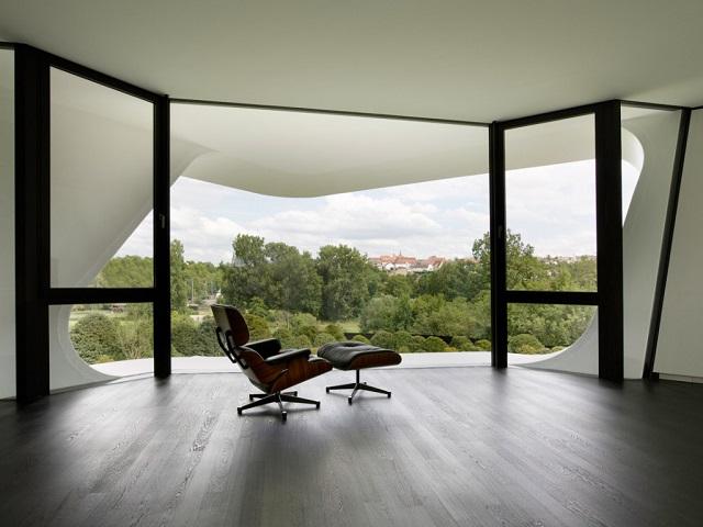 стиль минимализм, гостиная в стиле минимализм, дизайн интерьера, минимализм