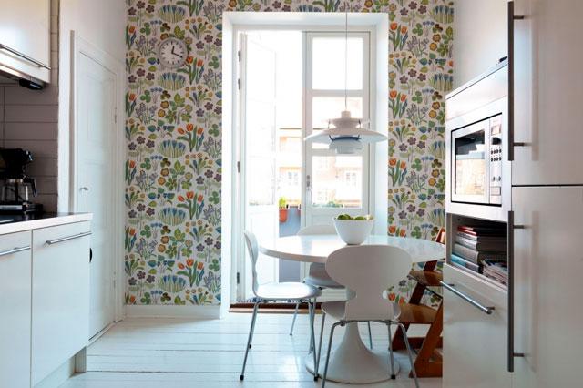 панорамное окно вместо хрущевского холодильника
