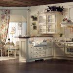 Оформляем кухню в средиземноморском стиле