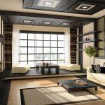 Оформляем комнату в китайском стиле самостоятельно