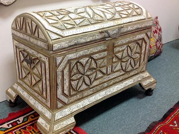 деревянные арабские вещи фото если мама