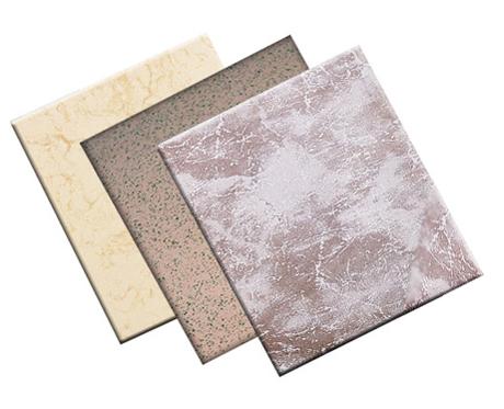 Как определить качество плитки