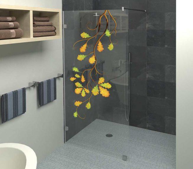 Забываем про громоздкие ванные в квартире: устанавливаем компактные и прочные душевые ограждения!