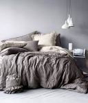 Текстиль как декор