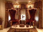 Мебель в стиле барокко