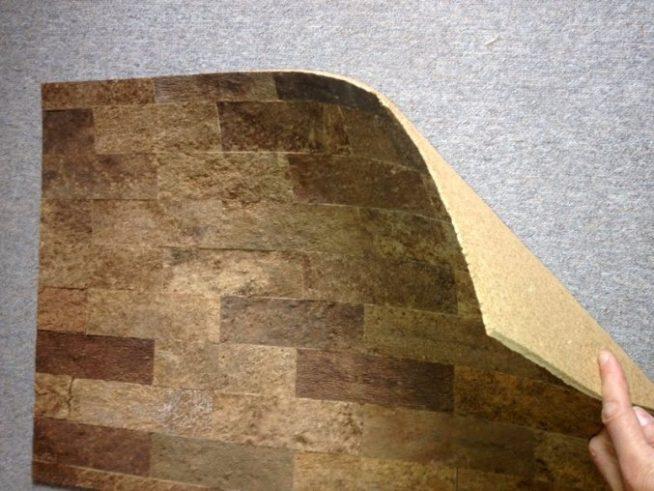 Монтаж стеновой плиты