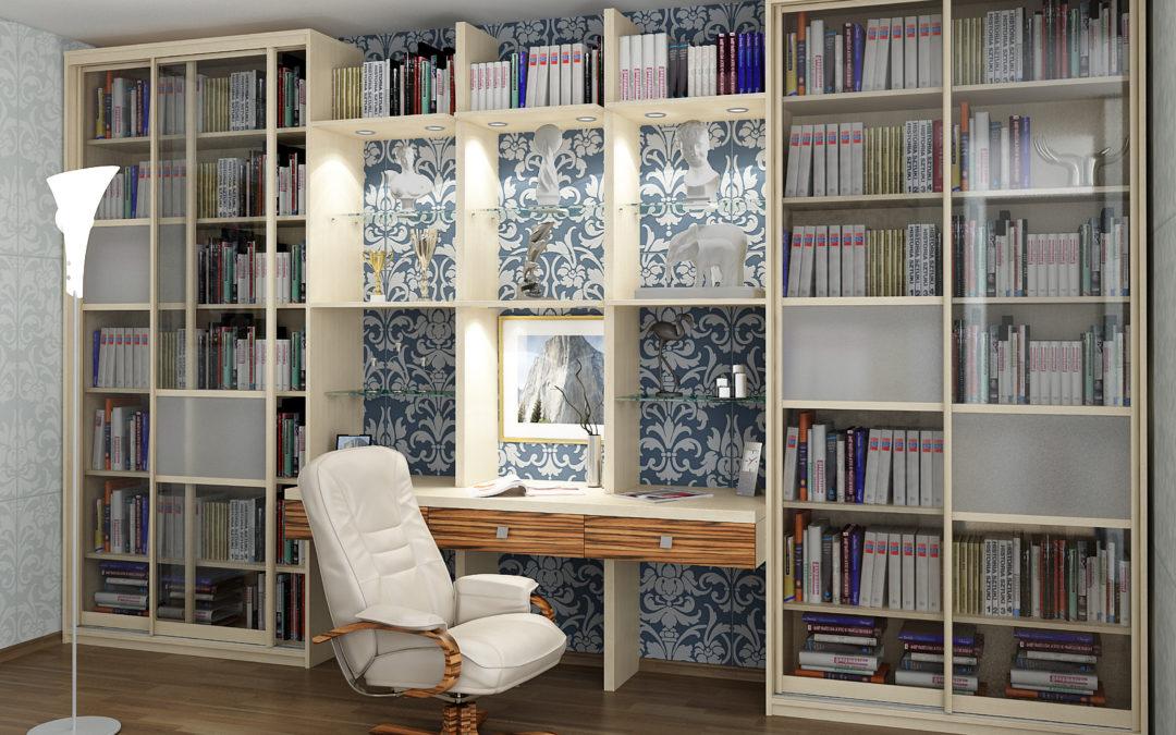 вас стеллаж со шкафом книжным фото востребовано как веб-дизайне