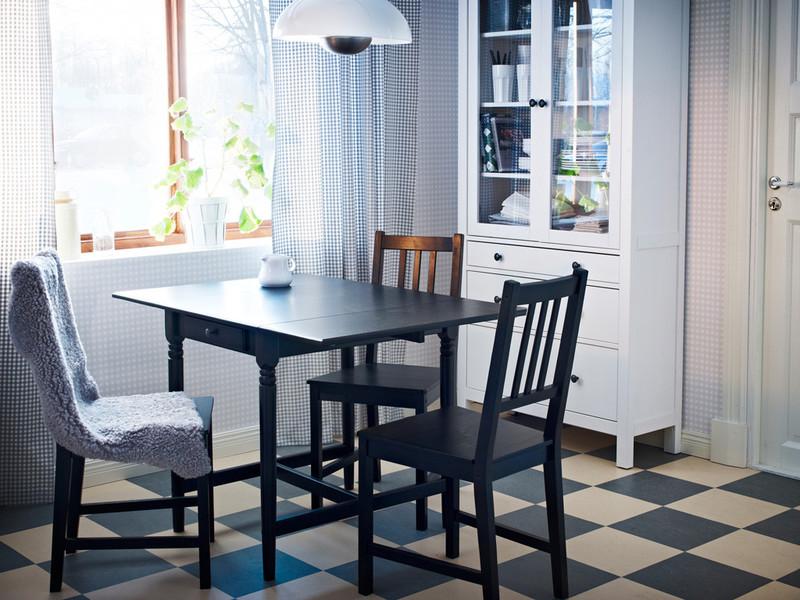 стулья для квартиры