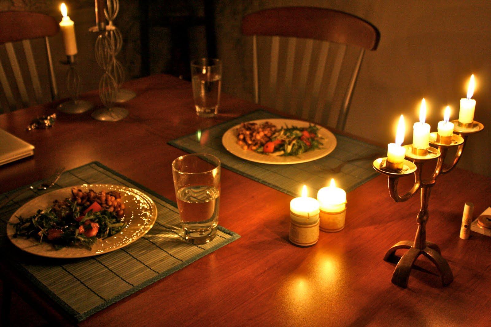 Картинки романтический вечер на двоих дома, анимации