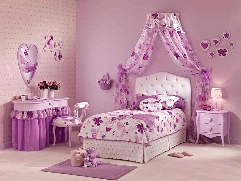 Как выбрать кровать для детской комнаты: советы и обзор вариантов