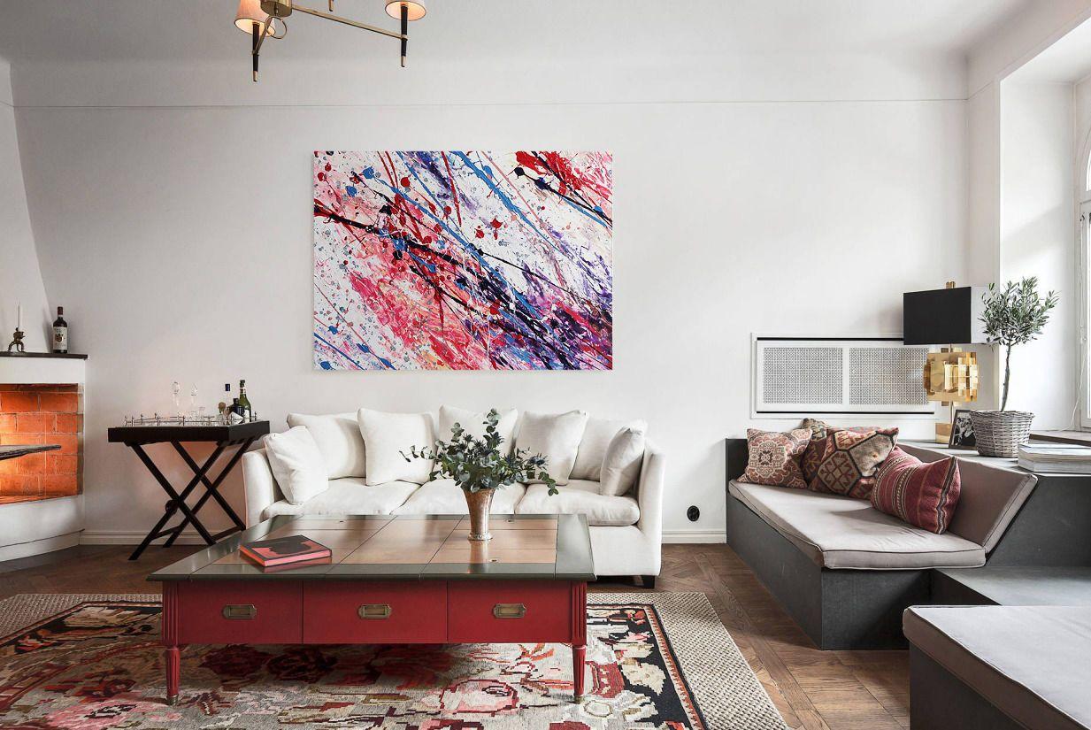 нас постеры фото интерьеры квартир последующая история исподнего