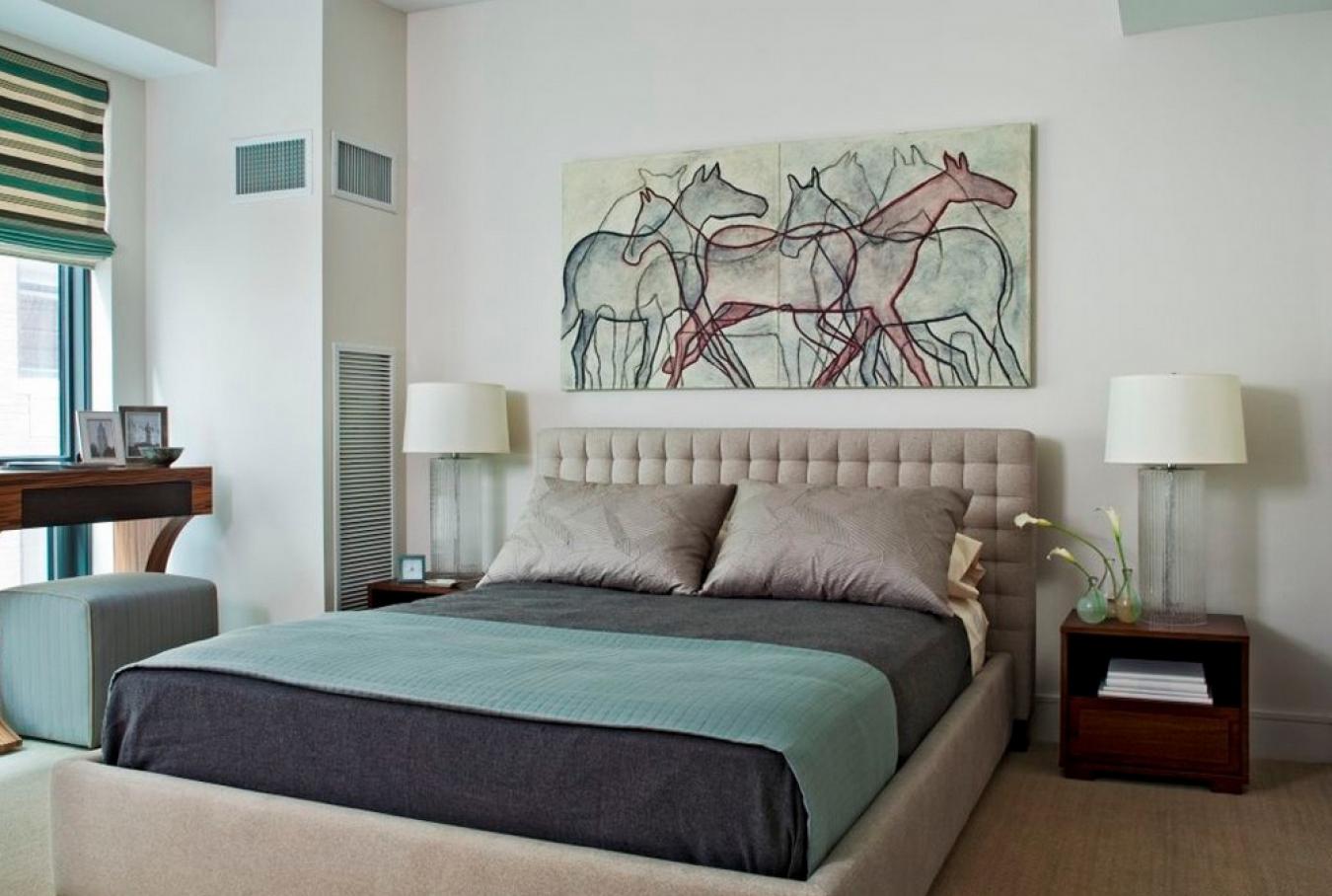 Картины фото постеры для спальни
