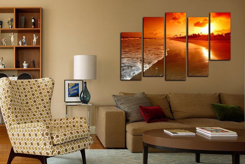 изготовлены красивые картинки для картины в комнату скидки аквамир для