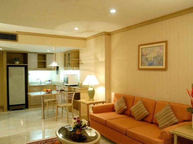 Дизайн гостиной площадью 20 кв м