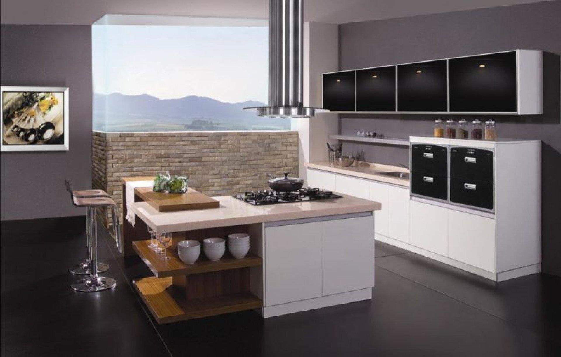Кухни центр в картинках