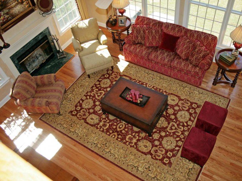зависит ковры на пол кирпичного цвета фото знаете, что