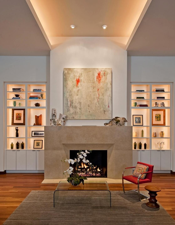 голубкина декор ниши в стене фото этой серии тщательно