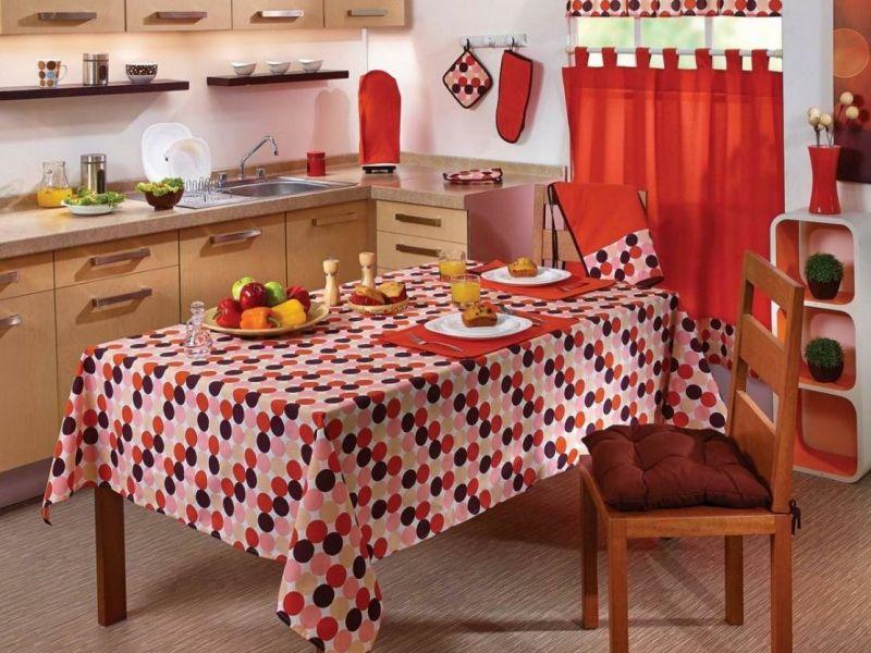 Как обновить старую кухню своими руками : полезные рекомендации