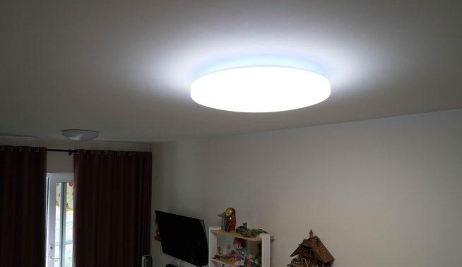 Светильник Yeelight LED Ceiling Lamp
