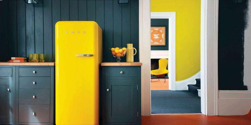 Можно ли подключать холодильник через удлинитель: правила безопасности