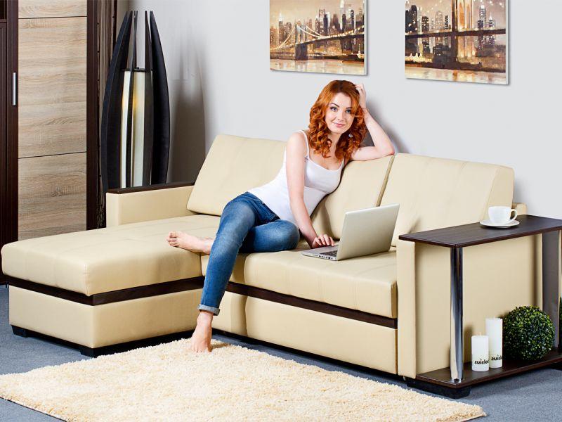 Где купить мебель из Китая: 8 интернет-магазинов