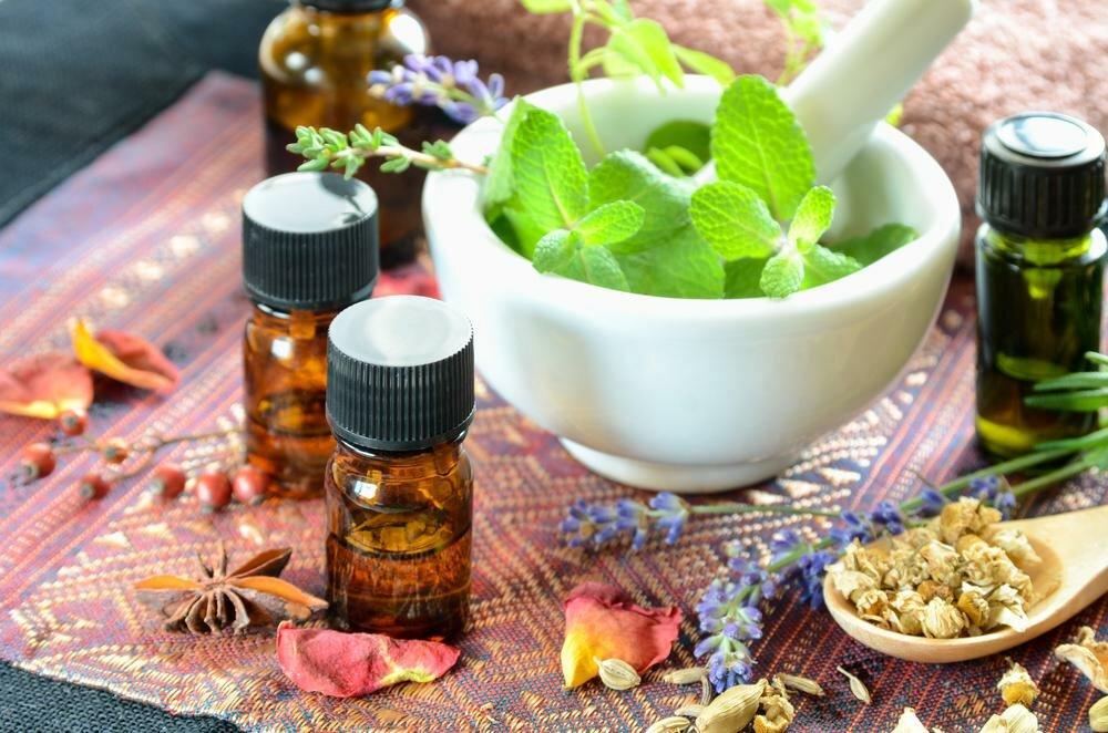 8 эффективных ароматизаторов для избавления от неприятного запаха в шкафу