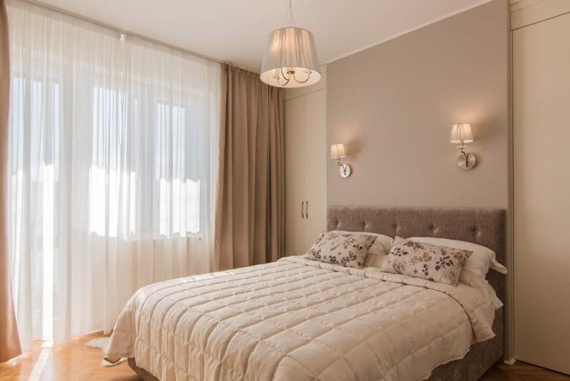 7 вещей, которые нужно убрать из спальни, чтобы она стала идеальной
