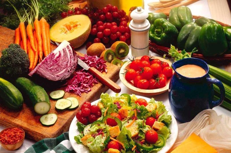 И семья сыта, и деньги целы: 5 советов, которые помогут сэкономить на питании
