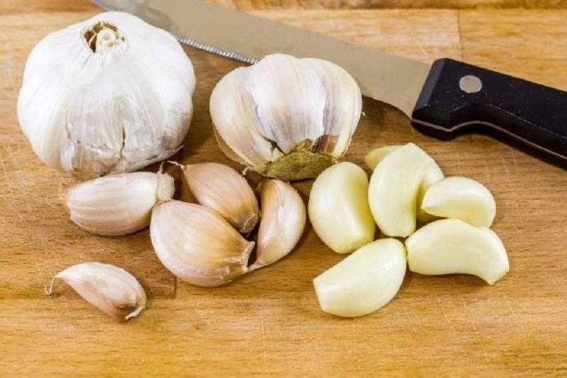 Как быстро готовить, без лишних трат времени на чистку, обжарку, резку