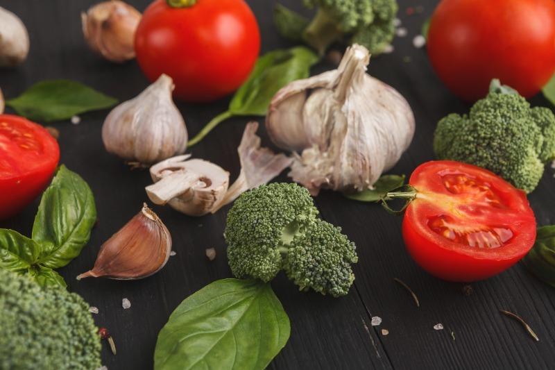 5 продуктов, которые мы едим неправильно