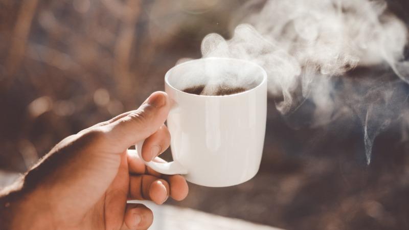 7 полезных способов использования кофе в быту