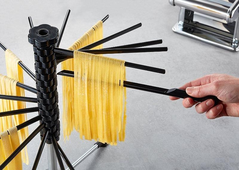 Полезные мелочи для кухни с AliExpress, которые облегчат ваш быт